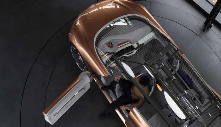 Renault-Concept-Car-Symbioz-6
