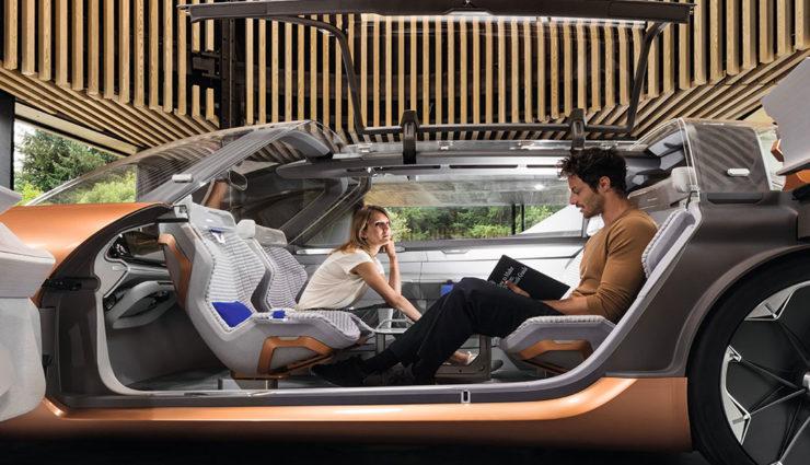 Renault-Concept-Car-Symbioz-7
