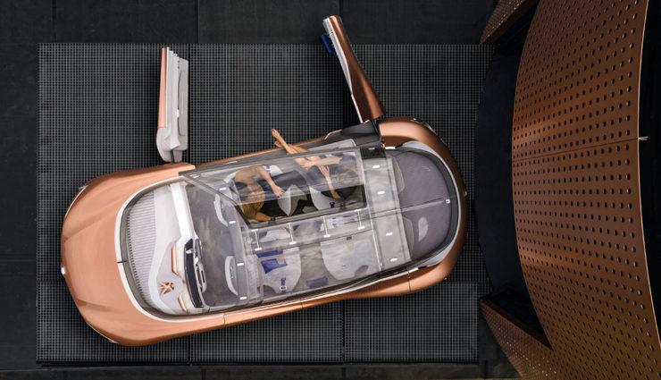 Renault-Concept-Car-Symbioz-8