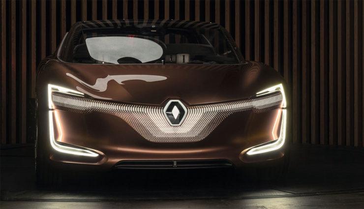 Renault-Concept-Car-Symbioz-9