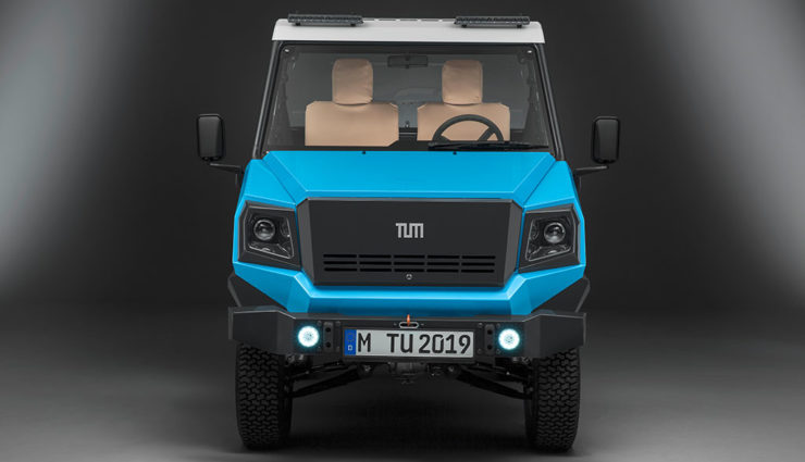 TUM-aCar-Elektroauto-Afrika—1