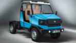 TUM-aCar-Elektroauto-Afrika---2