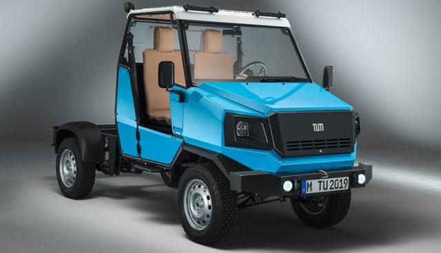 TUM-aCar-Elektroauto-Afrika—2