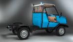 TUM-aCar-Elektroauto-Afrika---3
