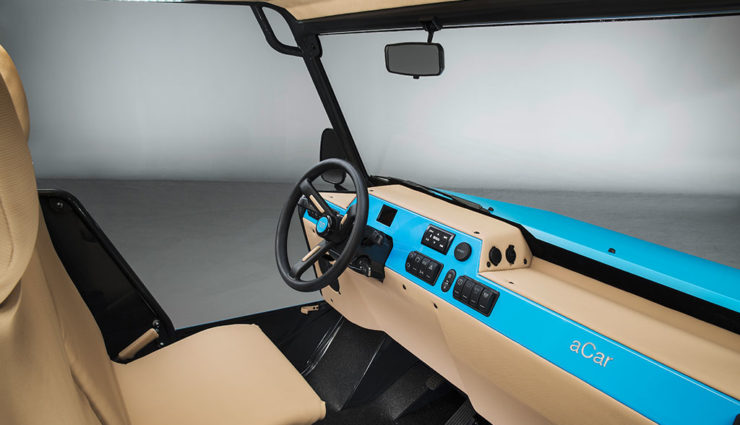 TUM-aCar-Elektroauto-Afrika—5