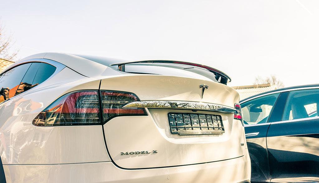 Tesla-CARB-Kalifornien-Credits