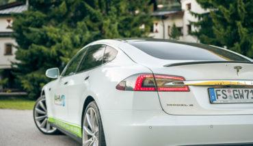 Tesla-Deutschland-Absatz-2017