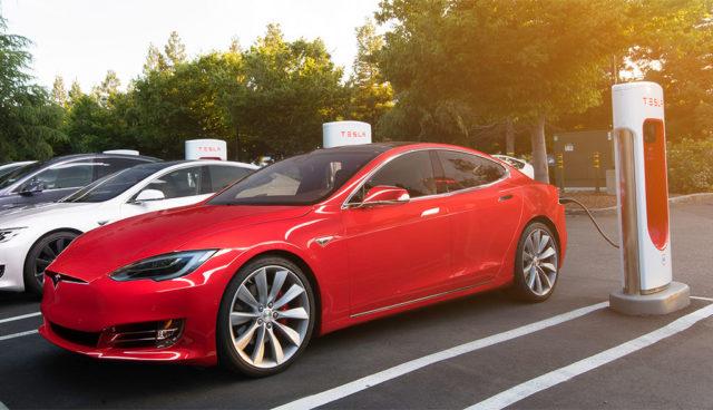 Tesla-Model-S-Ladedauer-Haltbarkeit