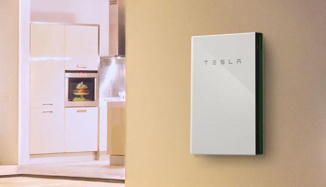 """Tesla: """"Große Lieferprobleme"""" bei Energiespeicher-Systemen für zuhause?"""