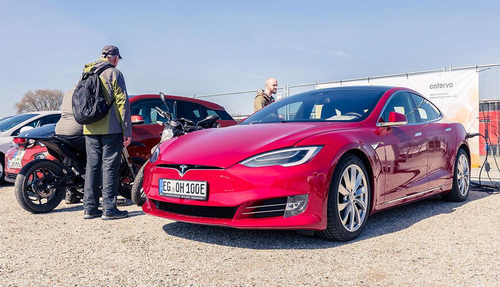 Tesla-VW-Mueller-Elektroauto