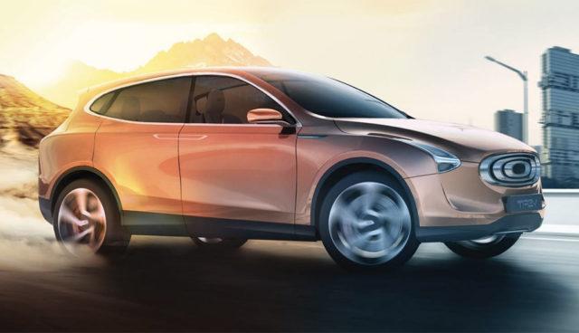 Thunder-Power-Elektroauto-SUV