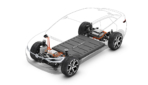 VW-I.D.-Crozz-Elektroauto---1