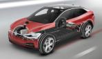VW-I.D.-Crozz-Elektroauto---2