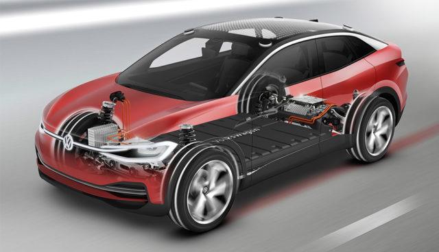 VW-I.D.-Crozz-Elektroauto—2