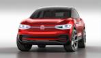 VW-I.D.-Crozz-Elektroauto---3