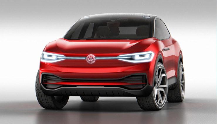 VW-I.D.-Crozz-Elektroauto—3