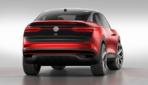 VW-I.D.-Crozz-Elektroauto---4