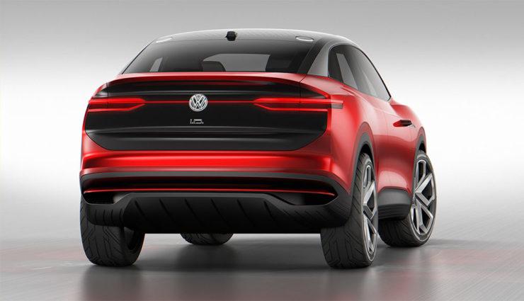 VW-I.D.-Crozz-Elektroauto—4