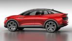 VW-I.D.-Crozz-Elektroauto---5