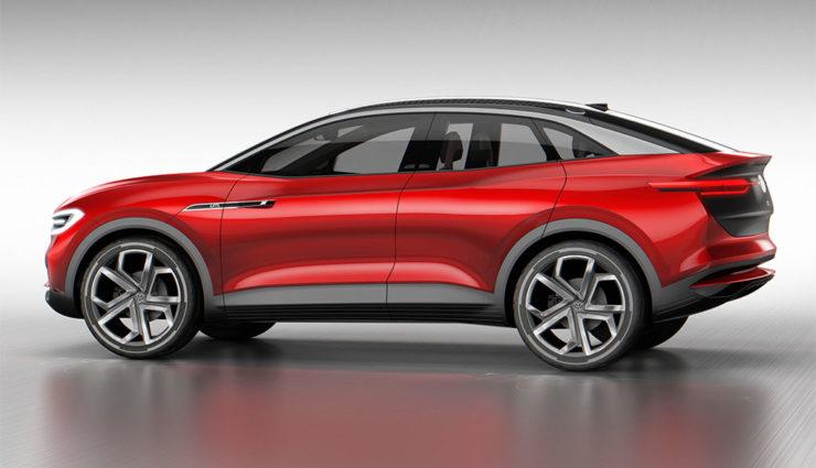 VW-I.D.-Crozz-Elektroauto—5