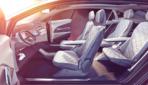 VW-I.D.-Crozz-Elektroauto---6