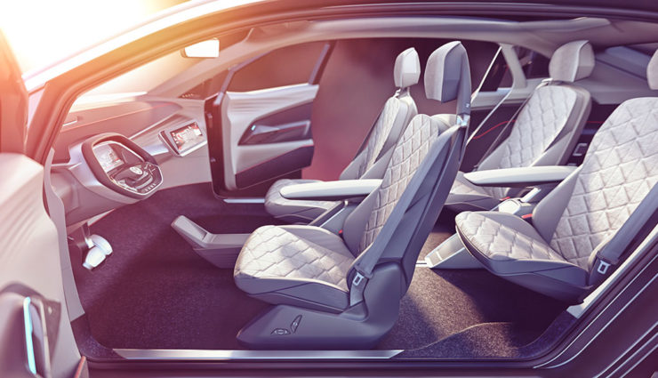VW-I.D.-Crozz-Elektroauto—6