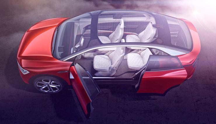 VW-I.D.-Crozz-Elektroauto—7