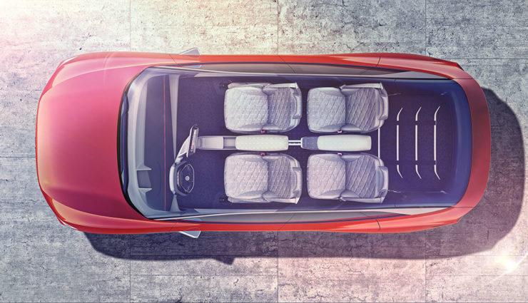VW-I.D.-Crozz-Elektroauto—9