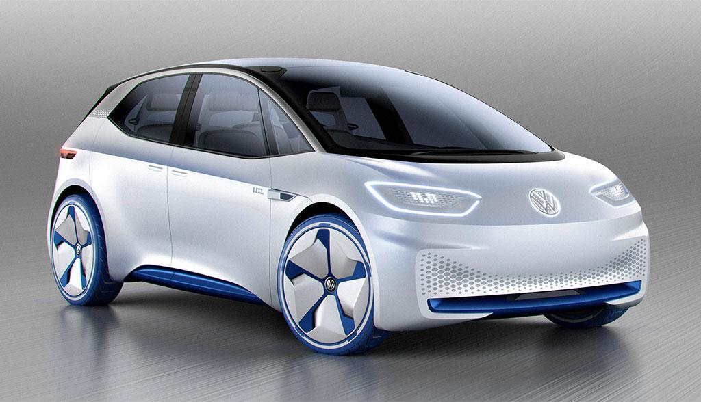 VW-I.D.-Golf