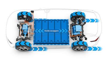 VW-Zellproduktion-Elektroauto-Batterien