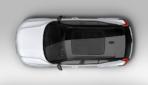 Volvo-XC40-11