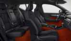 Volvo-XC40-3