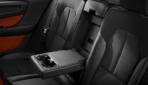 Volvo-XC40-4