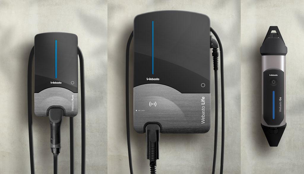 webasto steigt in die entwicklung von batteriesystemen ein. Black Bedroom Furniture Sets. Home Design Ideas