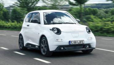 e.GO-Life-Elektroauto-Leistung.-Reichweite
