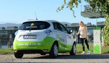 my-e-car-Elektroauto-Carsharing