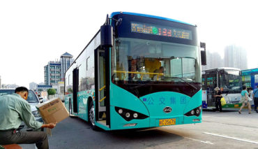 10.000-Elektrobusse-Peking-2020