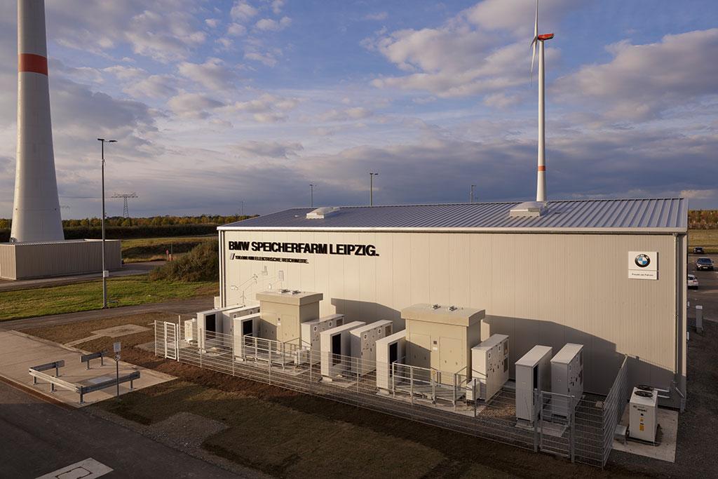 BMW-Speicherfarm-Leipzig-