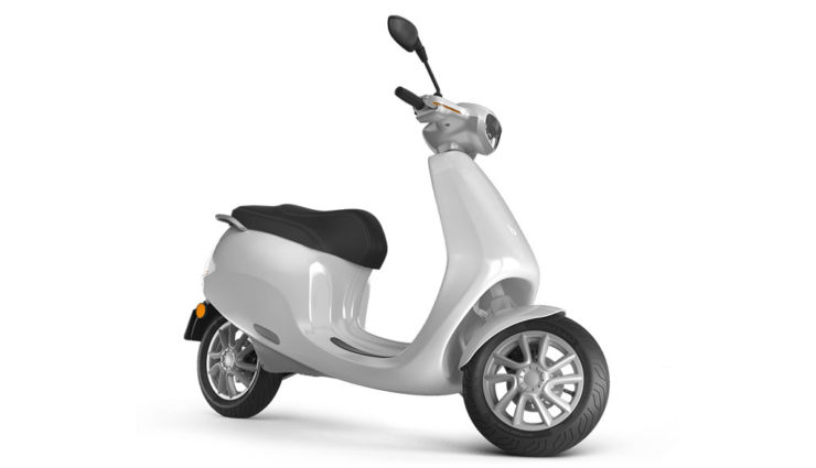 Bolt-AppScooter—1