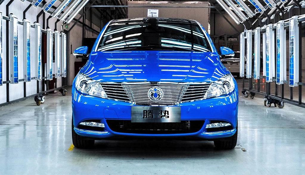China-Elektroauto-Quote-Deutschland