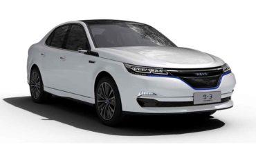 Didi-NEVS-Elektroauto-Carsharing