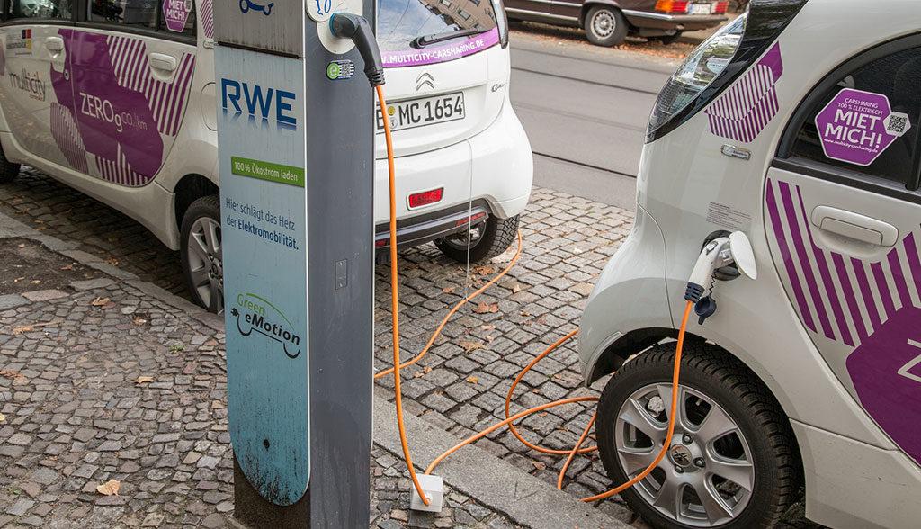 Elektroauto-Carsharing-Multicity-wird-eingestellt