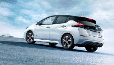 Elektroauto-Nachhaltigkeit-Rohstoffe