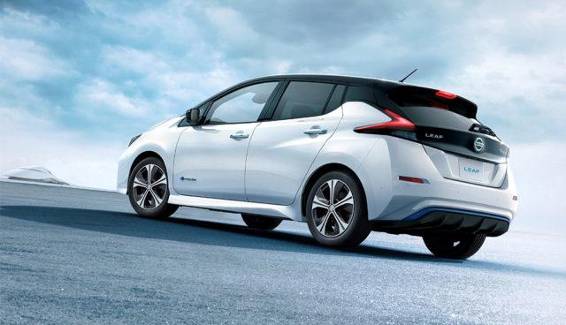 Elektromobilität erfordert nachhaltige Strategie der Rohstoffversorgung