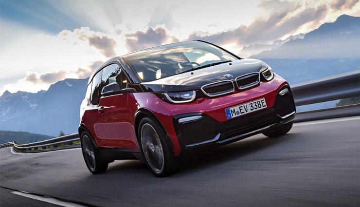 Elektroauto-Schnellladenetz-Daimler-BMW-Porsche-Ford-VW