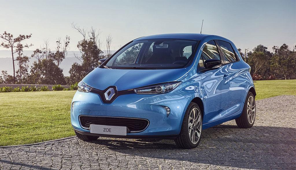 Elektroauto-Umweltbonus–Neue-Zwischenbilanz-(Oktober-2017)