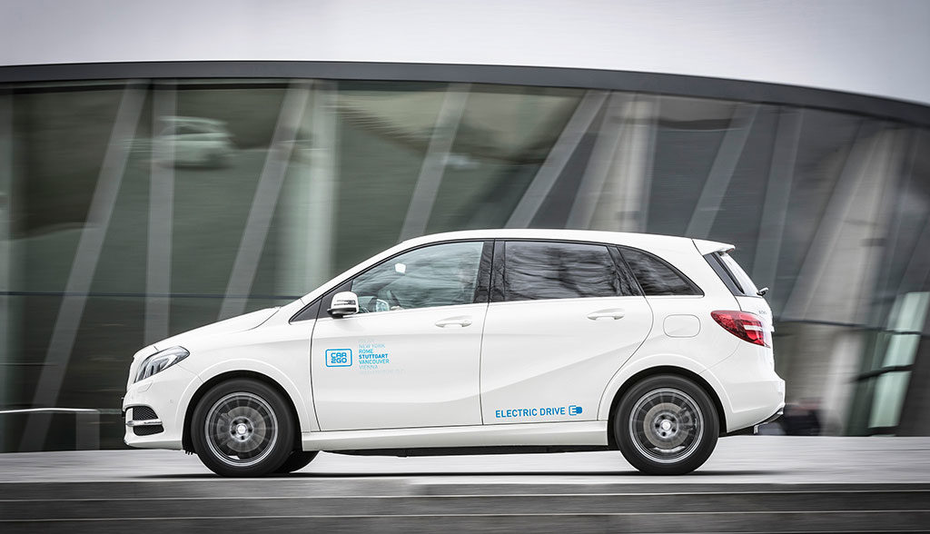 Elektroauto-car2go-optimiert-Stuttgarter-Geschaeftsgebiet