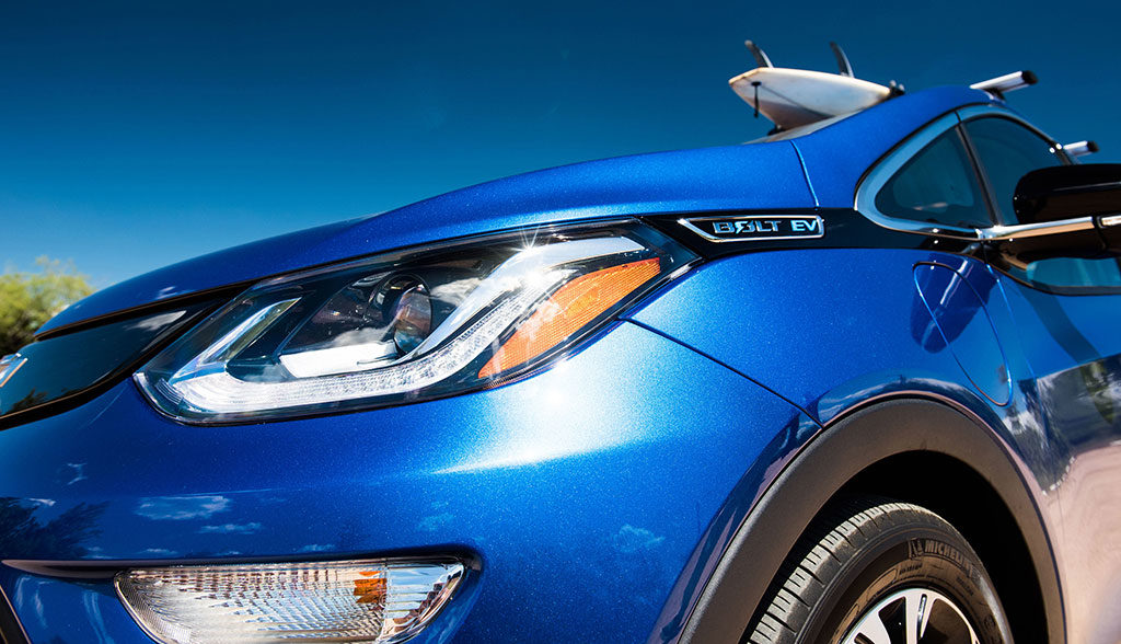 Ford-Team-Edison-Elektroauto-general-Motors