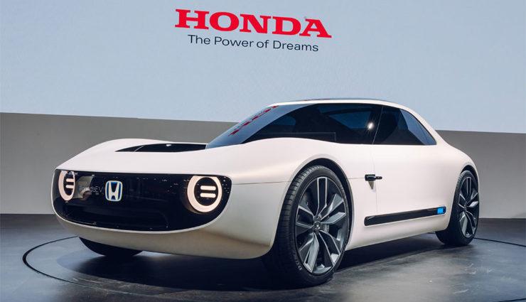 Honda-Sports-EV-Concept-1