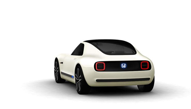 Honda-Sports-EV-Concept-3